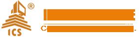 Interactive_logo2